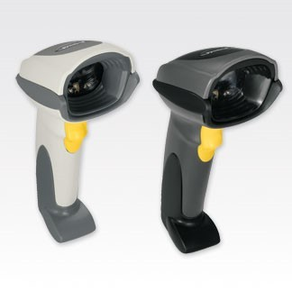 MotorolaDS6708通用扫描器