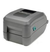 斑马Zebra GT820桌面打印机