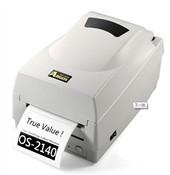 立象Argox OS-2140 条码打印机